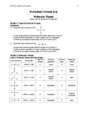 polarity ws5 key chem 211 dr poutsma 1 worksheet 5 answer key