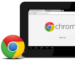 google chrome download free latest version full version 2014 download new uc browser 2018 the latest free version for all system