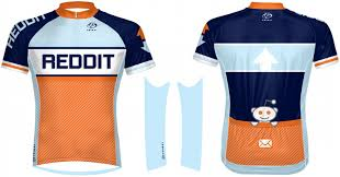 best time to order on amazon black friday reddit 2017 reddit jerseys and kits vote for what you want bicycling