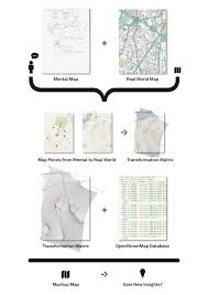 mhcc cus map 16 best critical cartography maps as narrative images on