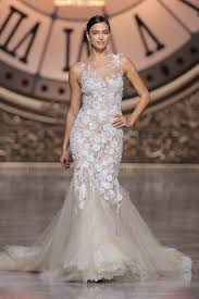 new wedding dress new wedding dresses gowns for 2016