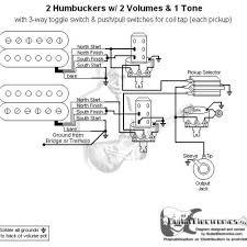 stunning guitar wiring diagram 1 humbucker inspiring wiring ideas