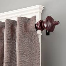 Shower Curtain Clearance Shower Curtains Jcpenney Shower Curtain Sets Fresh Clearance