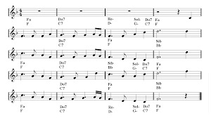 recorder auld lang syne sheet music guitar chords easy music