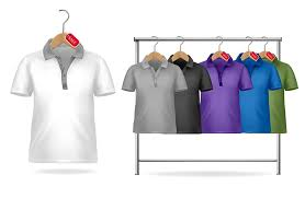 blank t shirt vector templates 54 handpicked examples