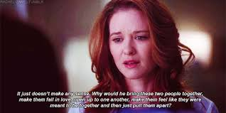 wedding quotes greys anatomy jackson april should up on grey s anatomy because they