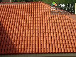 Tile Roofing Supplies Roof Tile Supplier Phoenix House Roof