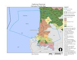 Tomales Bay Map California I U0027ve Spent The Last Couple Of Weeks Creating A