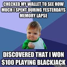 Hilarious Memes 2013 - funny memes tumblr 2013 image memes at relatably com