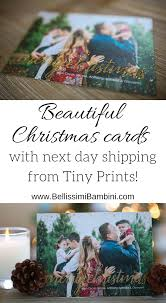card templates fun christmas cards important funny christmas