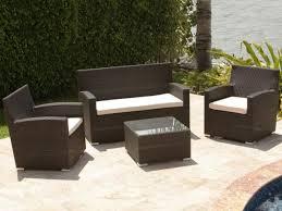 outdoor furniture patio lane
