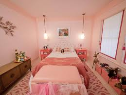 bedroom soft pink bedroom ideas with wall decor ideas for