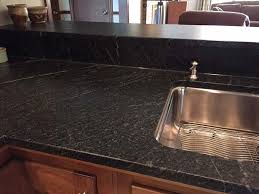Soapstone Kitchen Sinks Soapstone Projects Classic Marble U0026 Stone Hoagland Indiana
