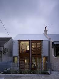design minimalist modern house modern house design tiny house plans simple modern house design small house plans with