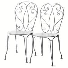 castorama chaise de jardin marvelous castorama chaise de jardin 2 chaise de jardin fer