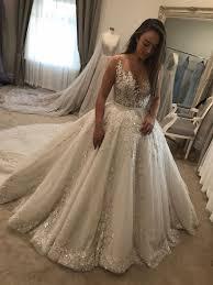 paolo sebastian wedding dress paolo sebastian custom made preowned wedding dress on sale 39