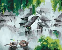 online buy wholesale dream oil painting from china dream oil
