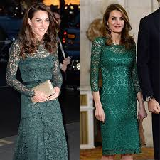 kate middleton style fashion dresses and more