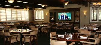 dining country club at woodmoor