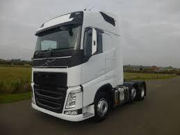 new volvo truck 2015 e m rogers ltd emrtrucksales twitter