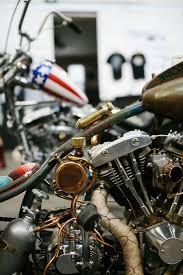 moto cafe moto australia