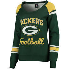nfl sweaters s green bay packers nfl sweaters ebay