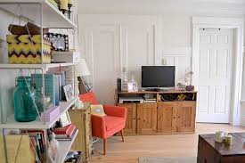 Apartment Refresh Rearrange Your Living Room - Ideas for rearranging your bedroom