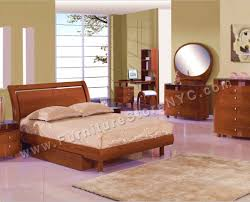 furniture best thrift store furniture ideas on pinterest wood