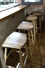 bar stools country bar stools american old wood retro french