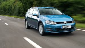 volkswagen variant 2015 vw golf estate 1 6 tdi 105 se 2015 review by car magazine