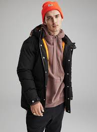 shop men u0027s outerwear u2013 coats jackets u0026 vests simons