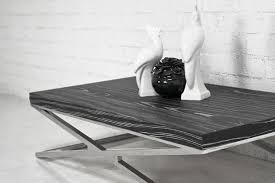 modern coffee tables all www roomservicestore com