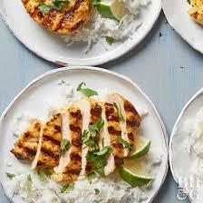 slow cooker steak and potatoes 5 dollar dinnerscom healthy dinner recipes under 3