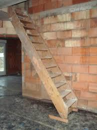 treppen selbst bauen treppe selber bauen
