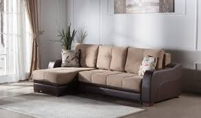 Brown Sofa White Furniture Furniture Mesmerizing And Beautiful Brown Sofa And Charming