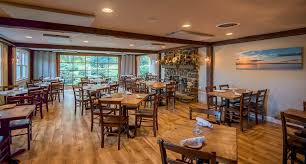 hook harvest restaurant scituate massachusetts 17 reviews