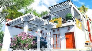 home design builder designer home builders enchanting sri lanka house plan design