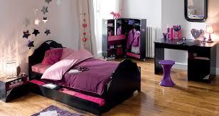 conforama fr chambre doll chambre adolescent chambre trouvez l