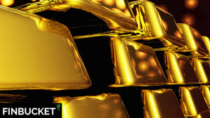 gold rate in chennai today gold price in chennai