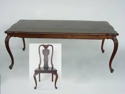 colonial style dining table u2013 ufc200live co