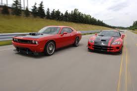 Dodge Viper Modified - 2009 dodge challaenger srt10 8 4l vs dodge viper 8 4l v10 i can