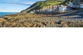 accommodation in scotland visitscotland