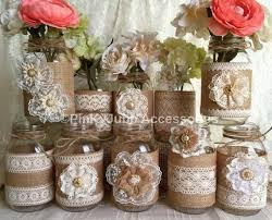 best 25 vase decorations ideas on diy wedding vases