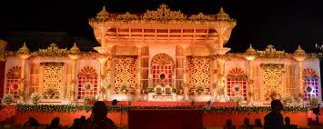 wedding event management rajasthan event management wedding planner corporate events