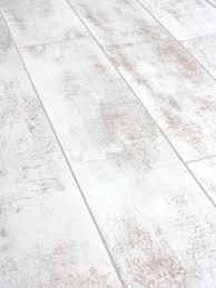 Distressed Laminate Flooring Packs Of Distressed White Laminate Flooring 12mm Ac4 Click