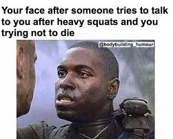 Rats Ass Meme - 437 best gym memes and humor images on pinterest workout humor