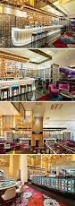 79 best minibar images on pinterest bar cabinets mini bars and