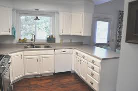 new kitchen cabinets on a budget creative of new kitchen cabinets kitchen new kitchen cabinets on a budget artistic color decor contemporary to design ideas best