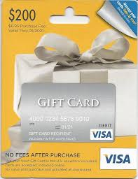 online gift card purchase how to determine which gift cards work to load bluebird serve at