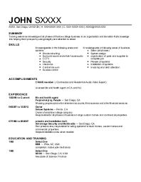 Sound Engineer Resume Sample by Audio Visual Resume Game Audio Engineer Cover Letter Best Resume